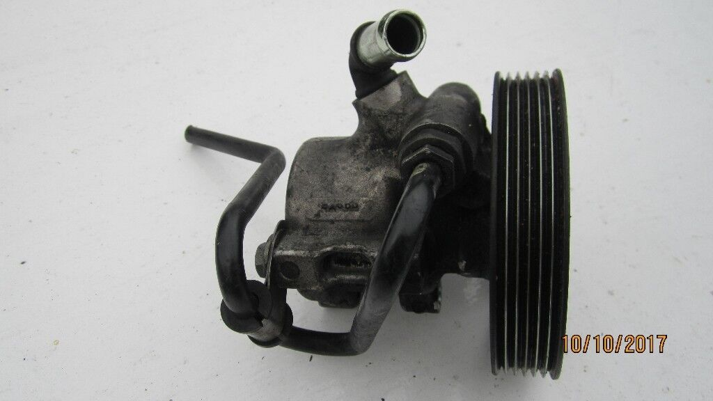 power steering pump peugeot 2.0 hdi bromley kent