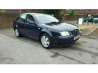 Vw bora 1.9tdi £550 swaps try me call me if intersted
