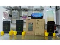 Uk Stock Orignal Samsung Galaxy S5 Mini SM-G800F-16GB-Black,White,Gold(Unlocked)Brand New