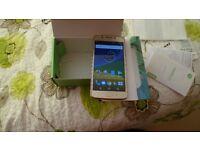 Motorola Moto G5 Dual Sim. Like New