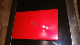 Dell laptop inspiron 1545