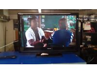 """Toshiba 37XV555DB - 37"""" Widescreen 1080P Full HD LCD TV - With Freeview TEL:02074989422"""