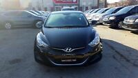 2011 Hyundai Elantra GL CERTIFIED & E-TESTED! HEATED SEATS+BLUET