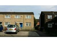 Council three bedroom home swap ( exchange )