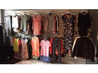 Women's clothing bundle