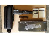 NEW - PULSAR Digisight N970 Riflescope