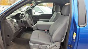 2013 Ford F-150 STX 4X2   Finance from 1.9%   One Owner Kitchener / Waterloo Kitchener Area image 8
