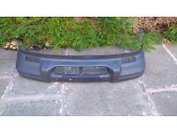 Ford Sierra Spare Parts