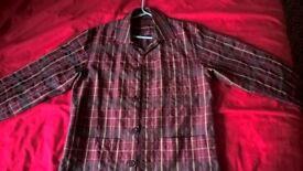 Paul Smith Linen Jacket - size medium