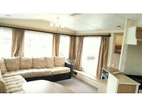 cheap static caravan for sale REDUCED FROM £25,995 to just £19,995! 2017 site fees included!