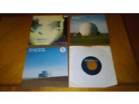 "4 x 7"" teenage fanclub - star sign / ain't that enough / start again /"