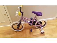 Kids bike not trek giant carrera specialized