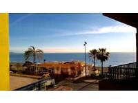 Rental holidays Spain