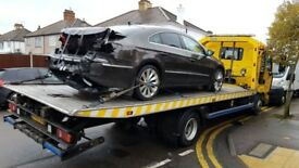 24 hour cheap car recovery,Towing Services, Jump start, 4 x 4 Breakdown, Car collection and delivery