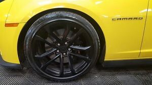 2014 Chevrolet Camaro ZL1 780HP Lingenfelter upgrade!!!! Edmonton Edmonton Area image 24