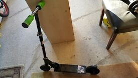 Cheap used Scooter for sale.