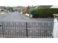 Driveway Gates for sale