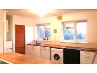2 Bedroom Spacious Flat to Rent in Slough (SL1)