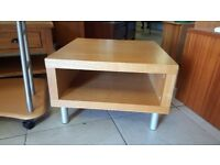 Habitat Coffee Table in Good Condition