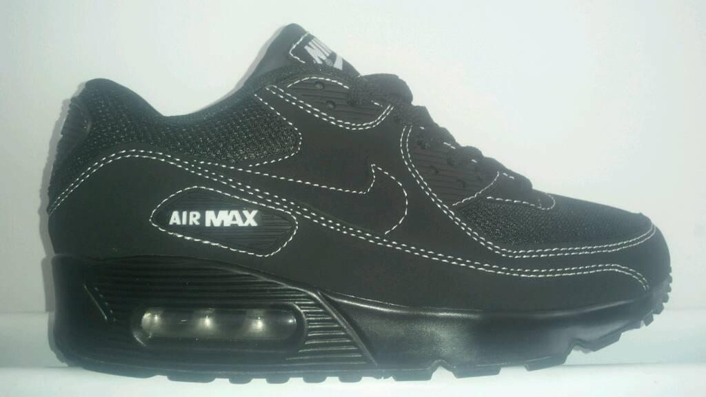 NIKE AIR MAX 90'S ❤❤
