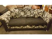 Sofas available to buy or part exchange