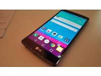 Will buy LG g4 unlocked