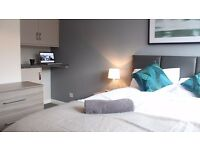 Best Rooms in Maidstone