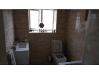 Beautiful 1 Bedroom Apartment with bills including sky