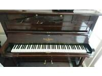 Goldstein piano good condition