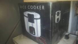 lucky dragon rice cooker