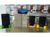 Uk Model Samsung Galaxy Grand Prime Duos(Dual Sim)SM-G530H-8GB-White,Black,Gold(Unlocked)Brand New