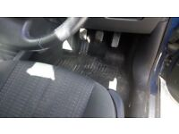 For Sale. Renault Megane Dynamique 1.6. £700. Contact me on: 07968462506