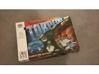 Battleship torpedo attack game