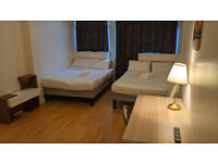 Massive Selection of Diffrent Full Ensuit Rooms With All Bills Inclusive from £750
