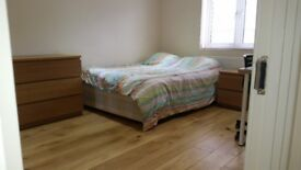 3/4 bedroom flat for rent from 1st of july in the heart of camden near UCl