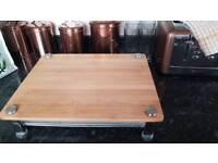 Coffee pod stand