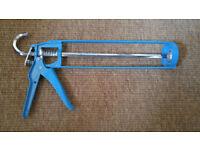 New BOND IT 300ml sealant silicone mastic gun applicator