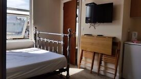 ★★★ STUDIO ROOM FOR RENT IN WEMBLEY CENTRAL★★★★