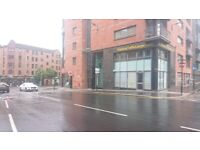 City Centre , 1 Bed to share with 2 Indian Students , Strathclyde Uni