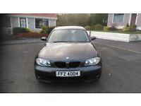 Stunning Bmw 1 Series for sale !!!!
