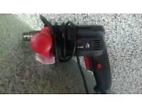 hammer drill 400w