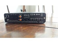 Roland Quad Capture USB audio interface