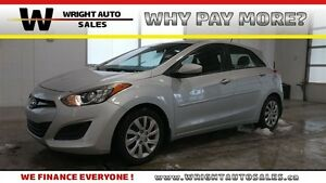 2014 Hyundai Elantra GT | HEATED SEATS| BLUETOOTH| CRUISE CONTRO