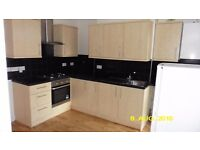MODERN 2 BED GROUND FLOOR FLAT WITH A GARDEN TO RENT IN ILFORD! NEWLY REFURBISHED!