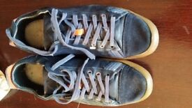 PAUL SMITH ONLY 10!!! SIZE UK 7