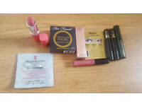 Make up lot - Clinique, Estee lauder etc