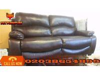 Jamaica sofa EZBLO