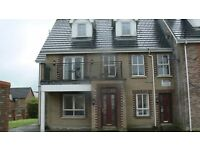 3 BED HOLIDAY HOME IN PORTSTEWART FOR RENTAL, CENTRAL LOCATION LOVELY APARTMENT