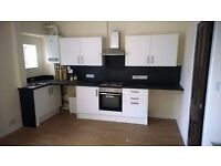 1 Bedroom flat to rent in Newmilns East Ayrshire
