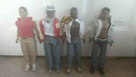 JLS figures